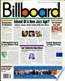 10 Fev 2001