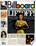 21 Fev 2004