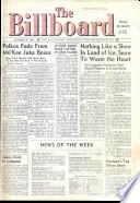 29 Dez 1956