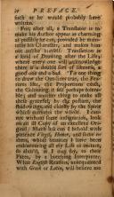 Página xliii
