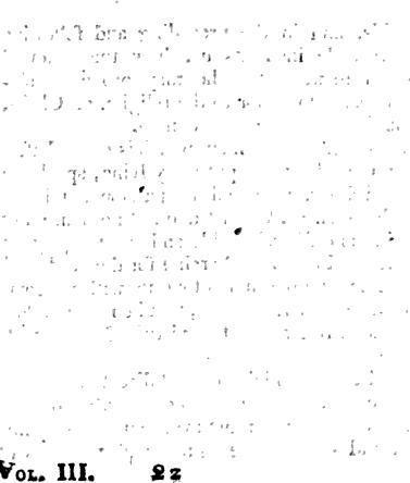 [ocr errors][ocr errors][ocr errors][ocr errors][merged small][ocr errors][merged small][merged small][merged small][merged small][merged small][merged small][ocr errors]
