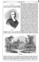 Página 700