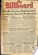 31 Mai 1952