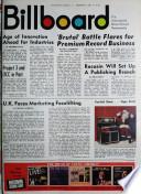 24 Dez 1966