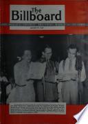27 Ago 1949