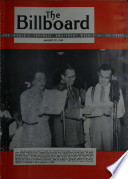 27 Ago 1949