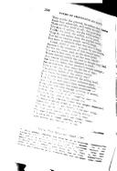 Página 295