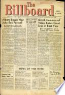 1 Dez 1956