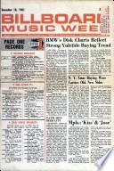 18 Dez 1961