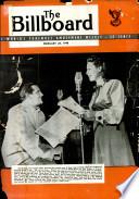 28 Fev 1948