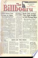 29 Set 1956