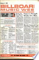 3 Fev 1962