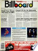 8 Mai 1982