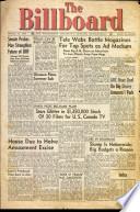 13 Mar 1954