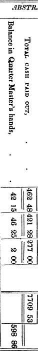 [merged small][ocr errors][merged small][ocr errors][ocr errors][merged small][ocr errors][ocr errors][ocr errors][ocr errors]