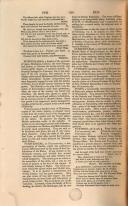 Página 775