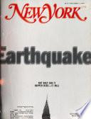 11 Dez 1995