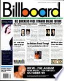 22 Mai 1999