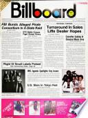 5 Mai 1979