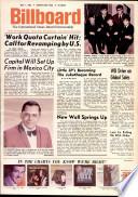 1 Mai 1965
