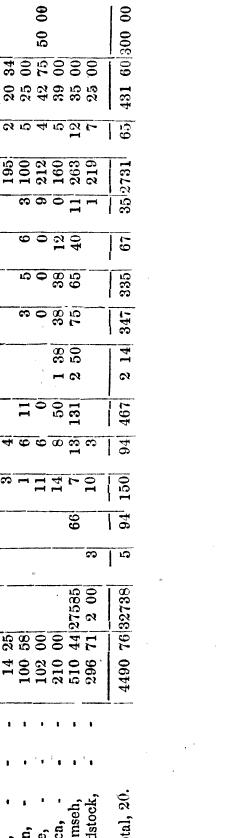 [merged small][merged small][merged small][merged small][merged small][merged small][merged small][merged small][merged small][merged small][merged small][merged small][merged small][merged small][ocr errors][merged small][merged small][merged small][merged small][merged small][merged small][merged small][merged small][ocr errors]