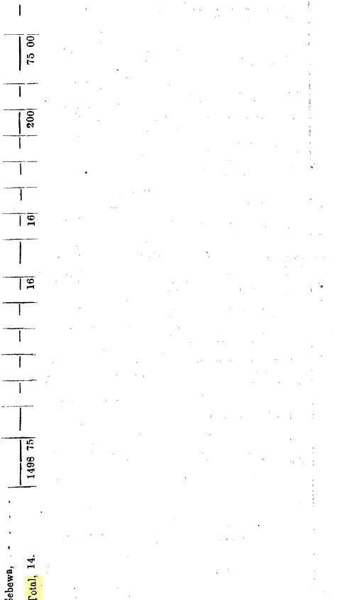 [graphic][ocr errors][ocr errors][ocr errors][merged small][merged small][ocr errors][ocr errors][subsumed][ocr errors][subsumed][subsumed][ocr errors][ocr errors][ocr errors][ocr errors][subsumed][ocr errors][ocr errors][ocr errors][ocr errors][subsumed][ocr errors][ocr errors][ocr errors][ocr errors][ocr errors][ocr errors][ocr errors][subsumed][ocr errors][ocr errors][subsumed][ocr errors][subsumed][ocr errors][subsumed]