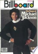 21 Jul 1984