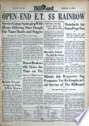 1 Set 1945