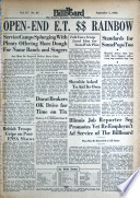 1 Set 1945