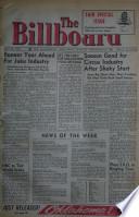 30 Jul 1955