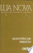 2002 - Vol. 57