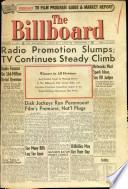 21 Fev 1953