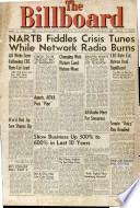 21 Abr 1951