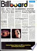 3 Mai 1969