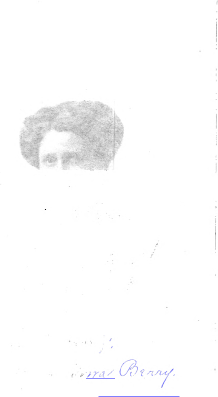 [ocr errors][ocr errors][ocr errors][graphic][merged small][merged small]