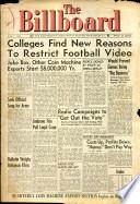 7 Jun 1952