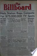 24 Mai 1952