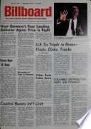 18 Jul 1964