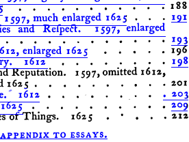 [merged small][merged small][merged small][merged small][ocr errors][merged small][ocr errors][merged small][merged small]
