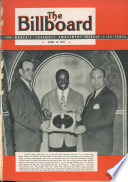 12 Abr 1947