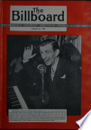 20 Ago 1949