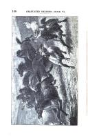 Página 168