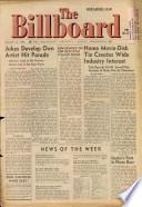 15 Ago 1960