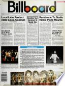 17 Abr 1982