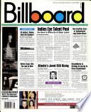 6 Fev 1999