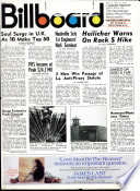 15 Jul 1972