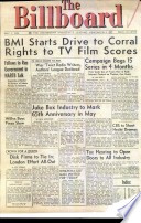 2 Mai 1953