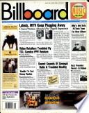 8 Mai 1993