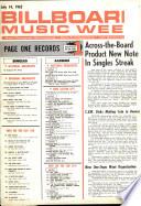 14 Jul 1962