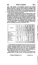 Página 540